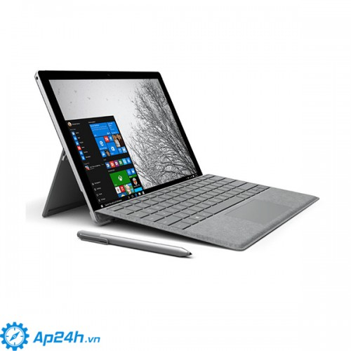Surface Pro 4 i5/4Gb/128Gb Like New