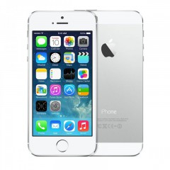iPhone 5S 16Gb Like New 99%