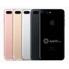 iPhone 7 Plus 128Gb Like New 99%