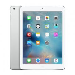 iPad Air 1 16GB 4G Wifi Like New