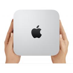 Mac Mini MGEN2 2014 Core i5 RAM 8GB HDD 1TB Like New