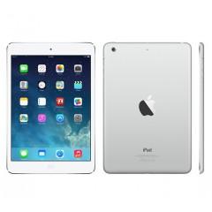 iPad Mini 2 16GB 4G Wifi Like New