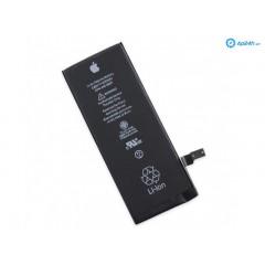 Thay Pin Iphone 6SPlus