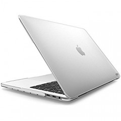 "Vỏ Macbook Pro 15"""