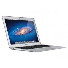 """Vỏ Macbook Air 11"""""""