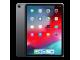 iPad Pro 11-inch WiFi 64GB 4G 2018 Gray Like New