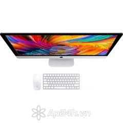 iMac 21.5 inch 2017 MMQA2 i5 RAM 8GB HDD 1TB Like new