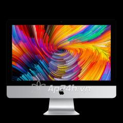 iMac 21.5 inch 2014 MF883 i5 RAM 8GB HDD 500GB 99%