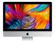 iMac 21.5 inch 2014 MF883 i5 RAM 8GB SSD 500GB 99%