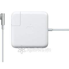 Sạc Macbook 85W Safe 1 - Adapter Macbook 85W Safe 1