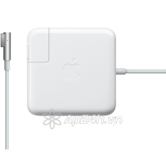 Sạc Macbook 60W Safe 1 - Adapter Macbook 60W Safe 1
