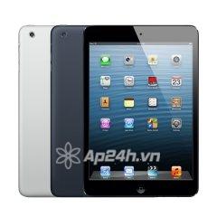 iPad Mini 4 128GB Like New 99%