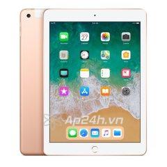 iPad Air 2018 Gen6 Wifi 4G New