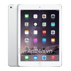 iPad Air 2 32GB Like New 99%