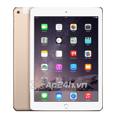 iPad Air 2 128GB Like New 99%