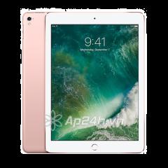 iPad Pro 9.7 - 4G - 256GB ROSE GOLD New