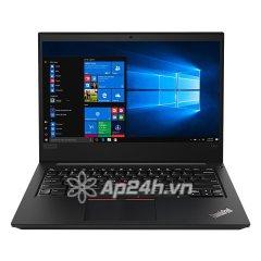 Lenovo ThinkPad Edge E480 20KN005HVN