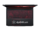 Acer Nitro AN515-43-R84R NH.Q5XSV.001