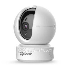 Camera EZVIZ CS-CV246-A0-1C2WFR 2MP LAN