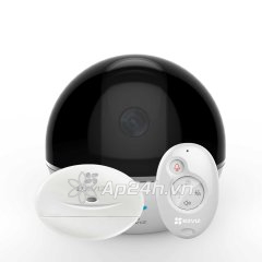 Camera EZVIZ CS-CV248-A3-32WMFR(APEC)(Bundel) 2MP