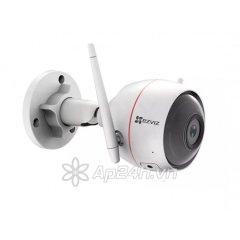 Camera EZVIZ CS-CV310 2MP (có báo động) 1080P (có báo động)