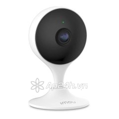 Camera EZVIZ IPC-C22EP-imou