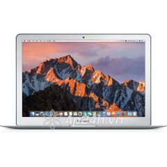 MacBook Air 2014 13-inch MD761B option i7 8GB 256GB Like New
