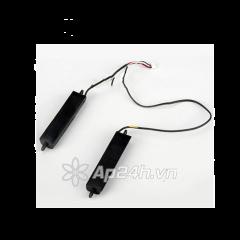 Loa Toshiba Satellite U305 Speakers Series