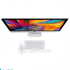 iMac 21.5 inch 2013 ME086 i5 Ram 8Gb SSD 256Gb Like New