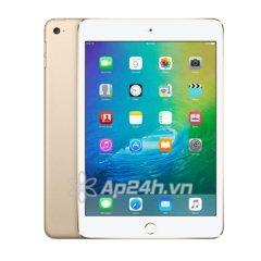 iPad Gen 6 WiFi + 4G 32GB Gold MRM02- 2018 (Hàng chính Hãng)