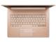 Acer Swift 5 SF514-52T-811W NX.GU4SV.005