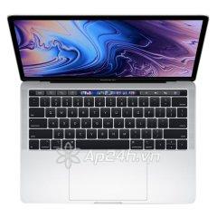 Macbook Pro Retina 13-inch 2017 MPXU2 i5 8GB 256GB Silver like new