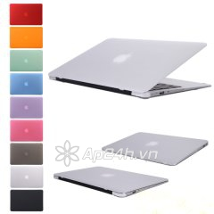 Ốp lưng MacBook Pro