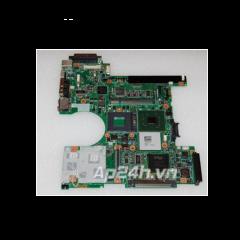 Mainboard Laptop IBM T43