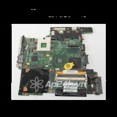 Mainboard Laptop IBM T60