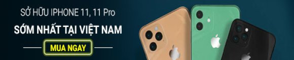 iPhone 11iPhone 11